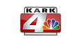 KARK-Logo-Final.png