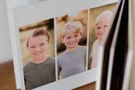 Laura-Kellerman-Studio-products-4.jpg