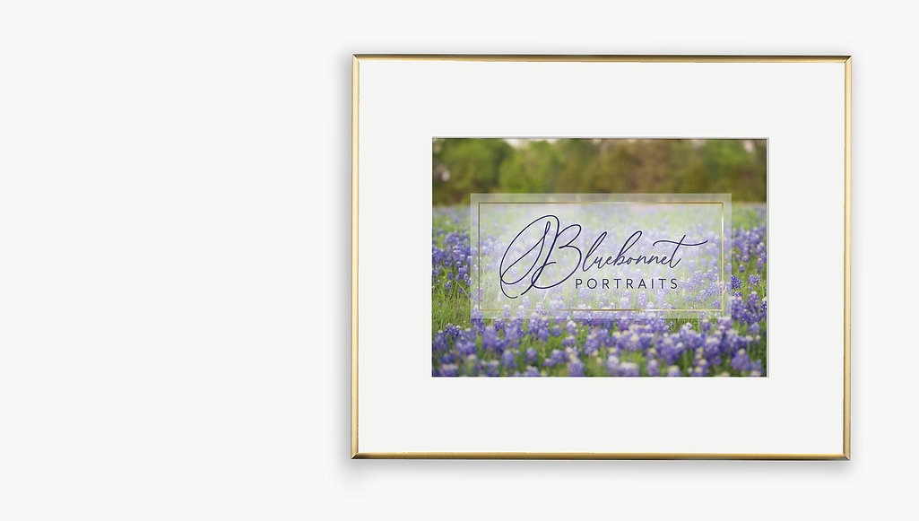 bluebonnet-portraits-2020-lightbox.jpg