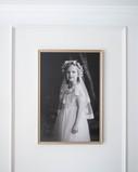 Laura-Kellerman-Studio-products-3.jpg