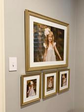 Laura Kellerman Studio artwork 8.JPG