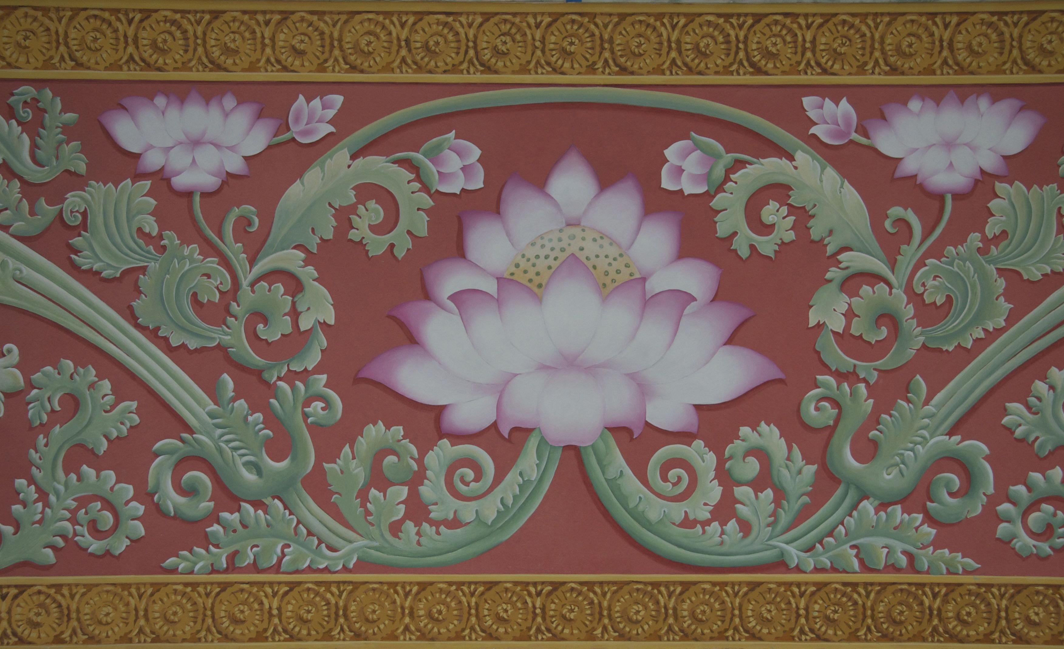 altar decorative center.jpg