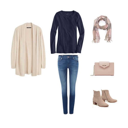 Winter Outfit 58