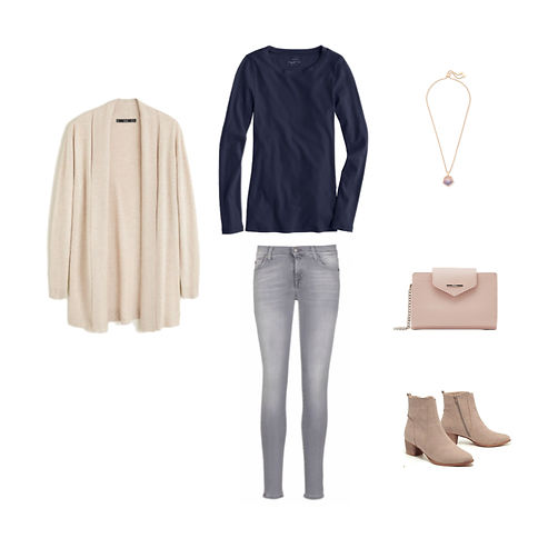 Winter Outfit 53
