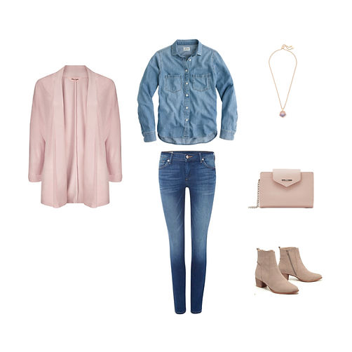 Winter Outfit 76