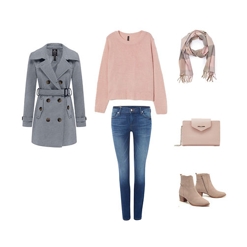 Winter Outfit 49