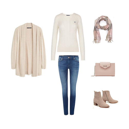 Winter Outfit 63