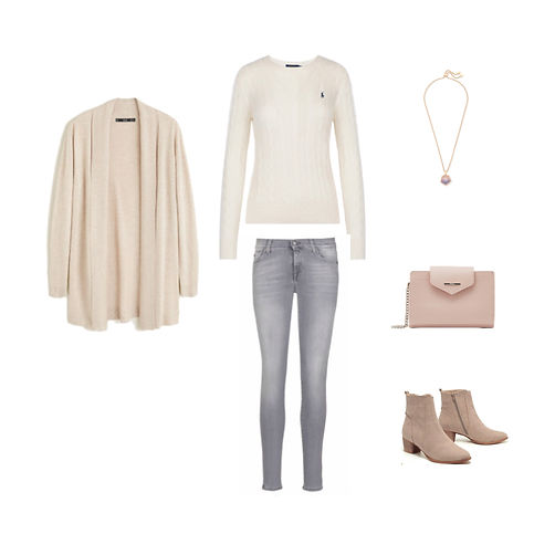 Winter Outfit 61