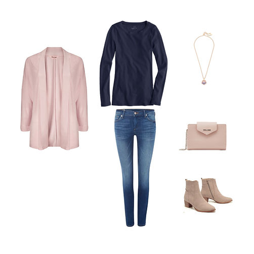 Winter Outfit 59