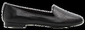 נעלי סירה שחורות