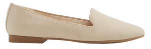נעלי סירה בז׳