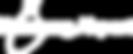 hamburg-airport-logo.png