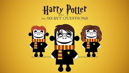 harry-potter-quiz3.jpg
