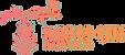monkey-quiz-logo.png