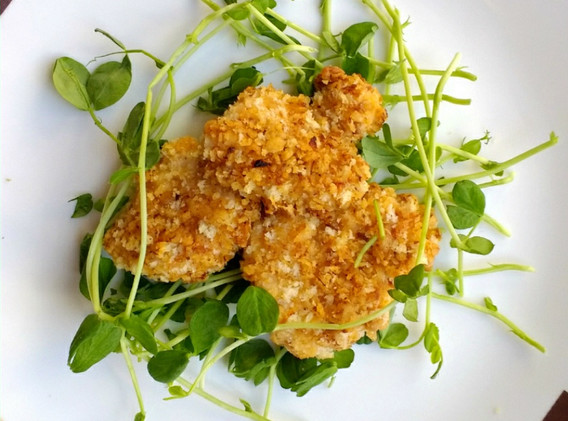 bed of pea shoots.jpg
