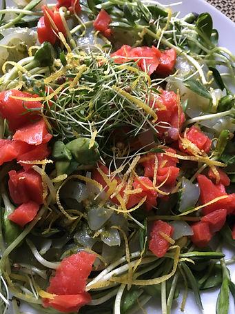 pic sunny pasta sub w micros closeup.jpg
