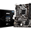 Thumbnail: Системный блок Constanta BooM