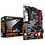 Thumbnail: Системный блок Constanta  Maniac