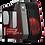 Thumbnail: Системный блок Constanta Luxury