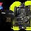 Thumbnail: Системный блок Constanta Miracle-Expert