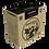 Thumbnail: Системный блок Constanta Rulez