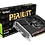Thumbnail: Системный блок Constanta Boost