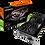 Thumbnail: Системный блок Constanta  Prototype