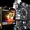 Thumbnail: Системный блок Constanta RockStar