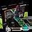 Thumbnail: Системный блок Constanta AirHawk