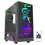 Thumbnail: Системный блок Constanta GoodZone