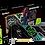 Thumbnail: Системный блок Constanta GAMINGPRO 2
