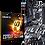 Thumbnail: Системный блок Constanta Reborn