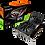 Thumbnail: Системный блок Constanta Stingray