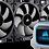 Thumbnail: Системный блок Constanta  Megatron