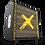Thumbnail: Системный блок Constanta GODLIKE