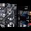 Thumbnail: Системный блок Constanta Impulse