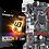 Thumbnail: Системный блок Constanta Wrangler