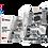 Thumbnail: Системный блок Constanta  TOMAHAWK 2