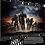 "Thumbnail: Монитор 31,5"" GameMax  GMX32CEWQ Black  (144Гц, WQHD - 2560 x 1440, Изогнутый)"