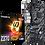 Thumbnail: Системный блок Constanta Elegance