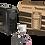 Thumbnail: Системный блок Constanta Shooter