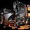 Thumbnail: Системный блок Constanta Gamer Storm