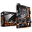 Thumbnail: Системный блок Constanta Shotgun