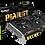 Thumbnail: Системный блок Constanta  Flash