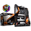 Thumbnail: Системный блок Constanta Arrow
