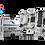 Thumbnail: Системный блок Constanta Andromeda