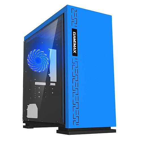 Системный блок Constanta Blue