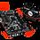 Thumbnail: Системный блок Constanta Solo