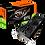 Thumbnail: Системный блок Constanta Aurora
