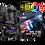 Thumbnail: Системный блок Constanta GAMINGPRO